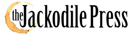 The Jackodile Press